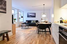 Apartamento 1735448 para 8 personas en Kopenhagen