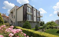 Appartement 1735479 voor 5 personen in Sonnenstrand