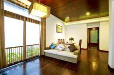 Appartement 1735485 voor 9 personen in Hội An