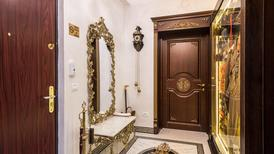 Holiday apartment 1735487 for 3 persons in Bucharest