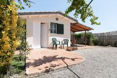 Ferienhaus 1735499 für 6 Personen in San Felice Circeo