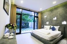 Appartement 1735511 voor 4 personen in Hội An