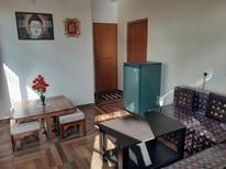 Holiday apartment 1735547 for 3 persons in Shimla