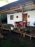 Holiday home 1735551 for 7 persons in Hanga Roa