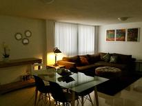 Holiday apartment 1735625 for 16 persons in Mexico City