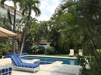 Holiday home 1735630 for 8 persons in Cuernavaca