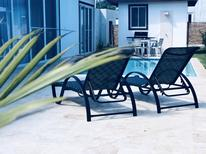 Holiday home 1735654 for 4 persons in Sosúa