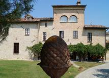 Vakantiehuis 1735656 voor 27 personen in Piosina