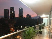 Holiday apartment 1735679 for 13 persons in Mexico City
