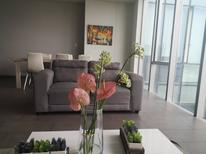 Holiday apartment 1735684 for 9 persons in Mexico City