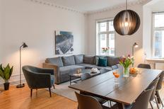 Holiday apartment 1735710 for 8 persons in Aarhus