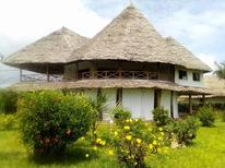 Holiday home 1735738 for 8 persons in Watamu