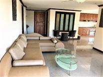 Appartement de vacances 1735745 pour 4 personnes , Na Kluea