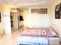 Holiday apartment 1735747 for 2 persons in Na Kluea