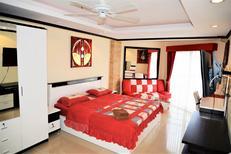 Appartement de vacances 1735755 pour 2 personnes , Na Kluea