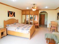 Holiday apartment 1735790 for 2 persons in Na Kluea