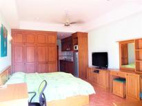 Appartement de vacances 1735795 pour 2 personnes , Na Kluea