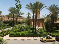 Holiday apartment 1735812 for 6 persons in Marrakesh