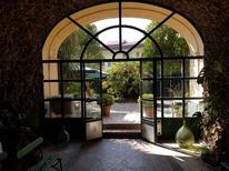 Ferienhaus 1735816 für 4 Personen in Cava de Tirreni