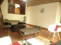 Holiday apartment 1735822 for 4 persons in Bogotá