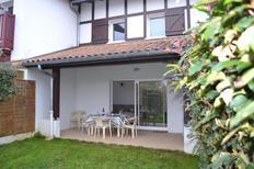 Rekreační dům 1735855 pro 6 osob v Saint-Pée-sur-Nivelle