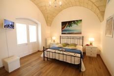 Vakantiehuis 1735878 voor 6 personen in Otranto