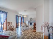 Vakantiehuis 1735884 voor 7 personen in Otranto