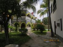 Holiday apartment 1735891 for 6 persons in Watamu