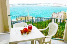 Vakantiehuis 1735920 voor 6 personen in Otranto