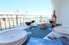Vakantiehuis 1735936 voor 5 personen in Otranto