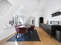 Apartamento 1735967 para 8 personas en Kopenhagen