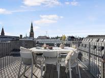 Ferienwohnung 1735969 für 6 Personen in Kopenhagen