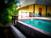 Holiday home 1735995 for 12 persons in Marloth Park, Kruger National Park