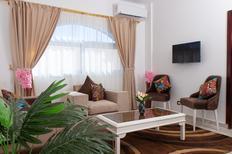 Rekreační byt 1735996 pro 5 osob v Dahab