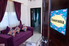 Rekreační byt 1736074 pro 4 osoby v Dahab