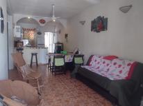 Ferienhaus 1736160 für 5 Personen in Tulum