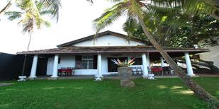 Maison de vacances 1736198 pour 9 personnes , Galle