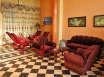Room 1736278 for 2 persons in Camagüey
