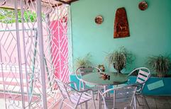 Room 1736287 for 2 persons in Bayamo