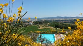 Holiday home 1736338 for 5 persons in Asciano