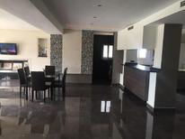 Holiday apartment 1736343 for 7 persons in Oujda