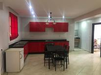 Holiday apartment 1736344 for 6 persons in Oujda