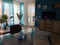 Apartamento 1736385 para 4 personas en Burgas