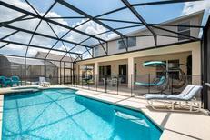 Maison de vacances 1736466 pour 14 personnes , Westhaven-Davenport