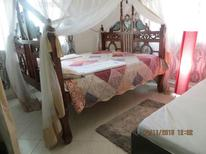 Holiday home 1736508 for 12 persons in Watamu
