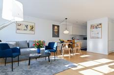 Holiday apartment 1736535 for 4 persons in Copenhagen