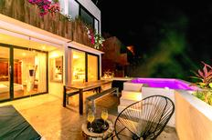 Holiday apartment 1736551 for 8 persons in Tulum