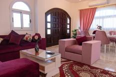 Rekreační dům 1736673 pro 9 osob v Dahab