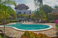 Holiday apartment 1736702 for 9 persons in Malindi
