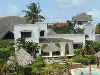 Holiday apartment 1736706 for 10 persons in Malindi